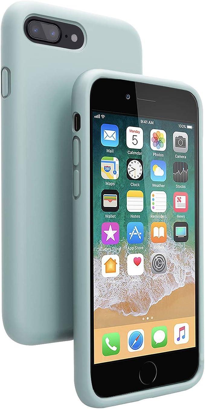 cover liquide iphone