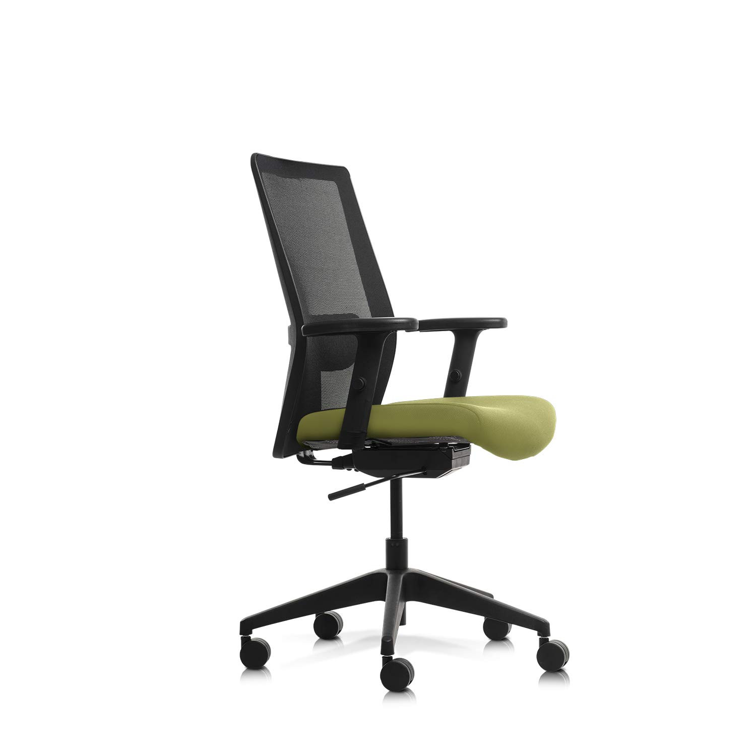 2.Wipro Furniture Adapt Office Chair