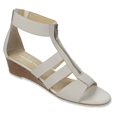 Women's Unveil Gladiator Sandal