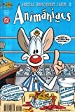 Animaniacs #22