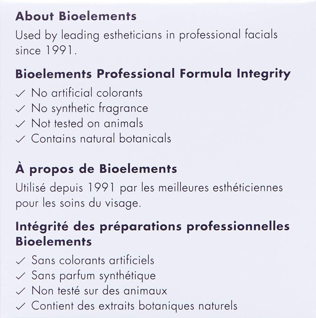 Bioelements Sleepwear for Eyes, 0.5-Ounce by Bioelements (Image #7)