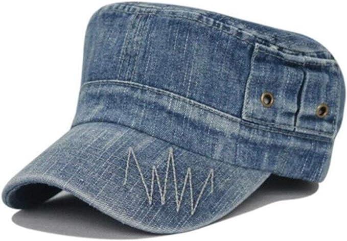Sombrero De Vaquero para De Gorras Golf Hombre para Modernas ...