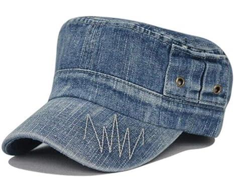 Lannister Fashion Sombrero De Vaquero para Hombre Gorras De Golf ...