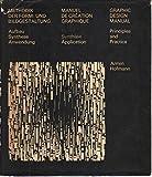 img - for Method der Form - und Bildgestaltung book / textbook / text book
