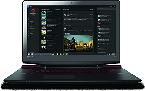 Best Laptop for Pentesting