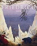 Friedrich Basic Art, Norbert Wolf, 3822819581
