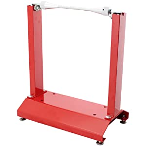 Ryde Motorcycle Wheel Balancer Stand