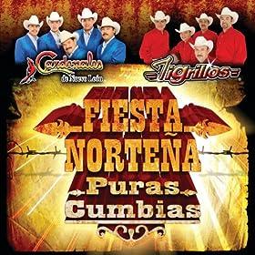 Amazon.com: Vestido Blanco: Cardenales De Nuevo León: MP3 Downloads