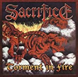 Torment in Fire 2-cd Limited Edition
