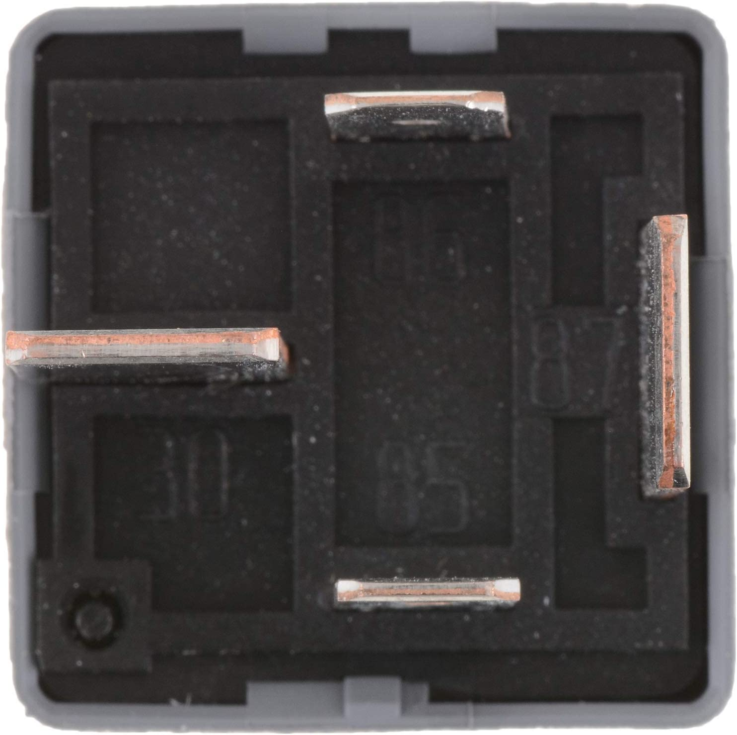 1//2; 3//4 Bosch 2 609 200 252 2500 l//h 30 Sec. pack de 1 Bomba de agua 4 m R 3//4 40 m