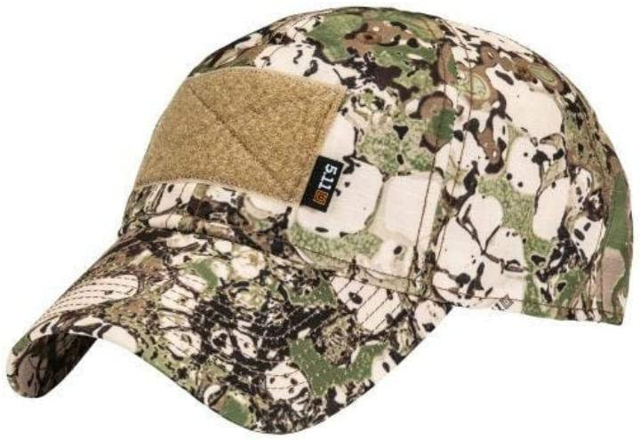 5.11 Tactical GEO7 Flag Bearer Cap