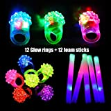 Novelty & Special Use Boy Man Adjustable Extendable Led Glow Stick Sword Light Sticks Concerts Toy Party Glow Wand Weapon Christmas Long Performance Life Costumes & Accessories