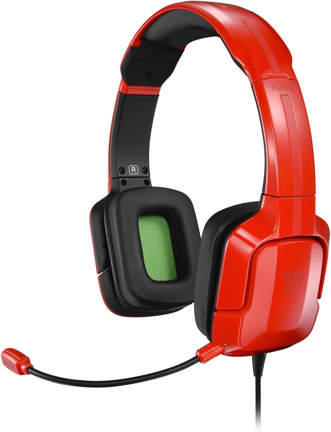 TRITTON Kunai Stereo Headset Xbox One/PC Kits audífono con cable ...