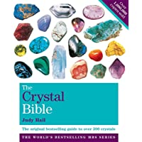 Crystal Bible Volume 1: Godsfield Bibles