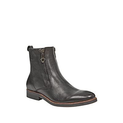 GUESS Men's Jears Chelsea Boot | Boots