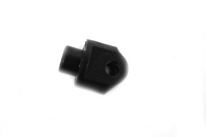 Genuine GM 15005920 Quarter Window Latch Bearing