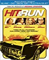 Hit & Run - Hit & Run (2 Discos) [Blu-Ray]<br>$489.00