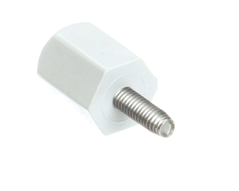 Piece-100 3//8-16 x 3//4 Hard-to-Find Fastener 014973100506 Coarse Hex Bolts
