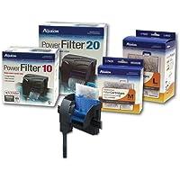 Aqueon QuietFlow Filter Cartridge, Medium