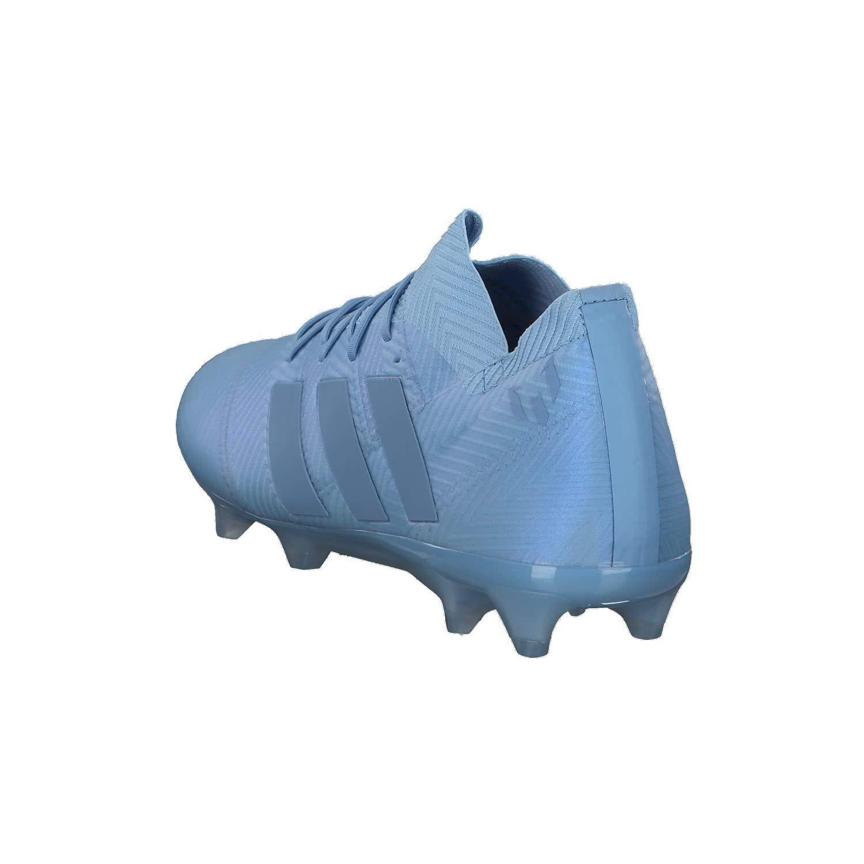 Adidas Herren Nemeziz Nemeziz Nemeziz Messi 18.1 Fg Fußballschuhe e33f4b