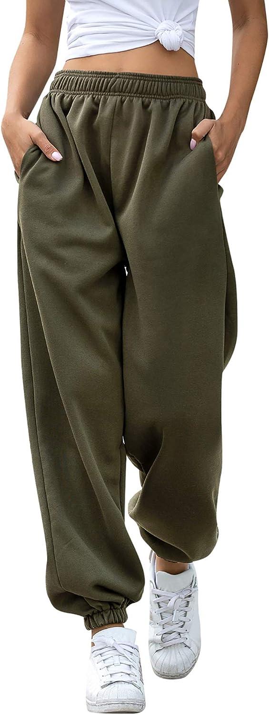 FEOYA Miederhose f/ür flachen Bauch Uhr f/ür den Ges/ä/ß schlankmachend Push-Up-Shorts formend Herren dehnbar hohe Taille Schwarz Silouette
