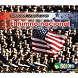 El Himno Nacional, Nancy Harris, 1432920421
