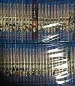 テニスの王子様 全42巻 完結セット (ジャンプ・コミックス)