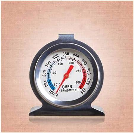 Thermomètre haute température for four Thermomètre spécial