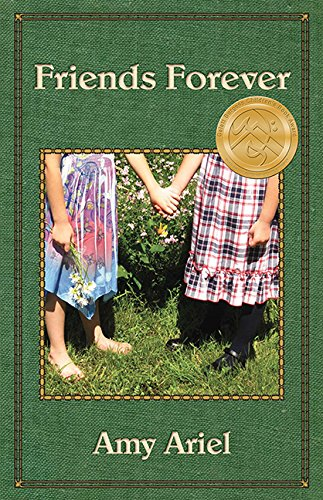 Download Friends Forever pdf