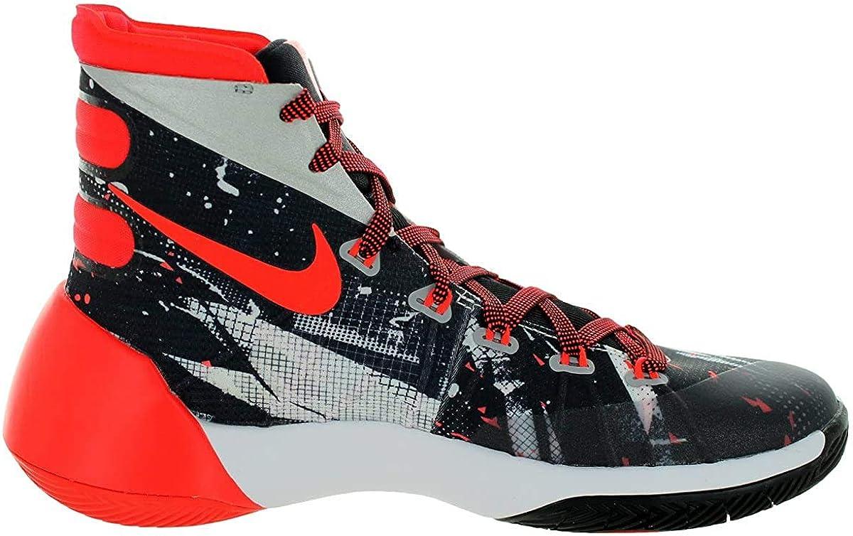 Nike Hyperdunk 2015 PRM, Chaussures de Sport Basketball