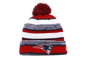 detailed look ca7a7 a2246 best price new era nfl on field sport knit hat seattle seahawks player  03b47 28de0