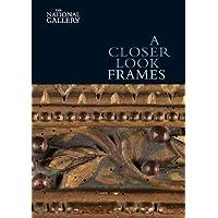 A Closer Look: Frames