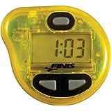 FINIS 1.05.120 Tempo Trainer Pro