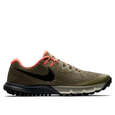 b78463d76aa Nike Air Zoom Terra Kiger 4 Mens 880563-208 Size 7