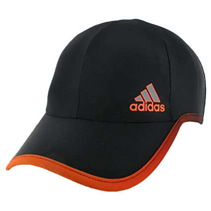 e6314f44a2f Amazon.com  adidas Men s Adizero Crazy Light Cap