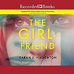 The Girlfriend | Sarah Naughton