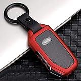 Amazon.com: Carcasa de silicona para llave Kia Sportage Ceed ...