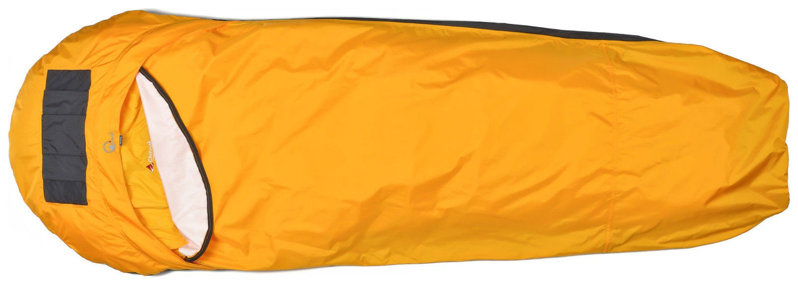 Chinook Ascent Bivy Shelter