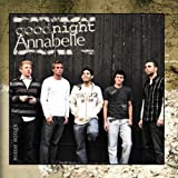 Some Songs by Goodnight Annabelle