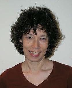 Joanne Soroka