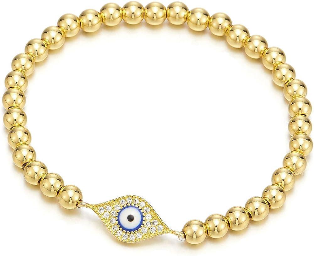 COOLSTEELANDBEYOND Beads...