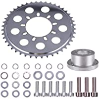 Renthal Sprocket 15/Teeth for Exc//SX 1991-06