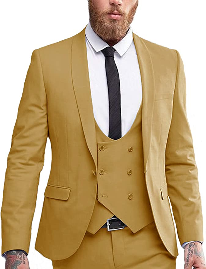 Amazon.com: DGMJDFKDRFU XZ063 - Conjunto de pantalones para ...