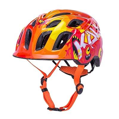 Kali Protectives Chakra Child Helmet : Sports & Outdoors