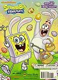 Bunny Business (SpongeBob SquarePants)