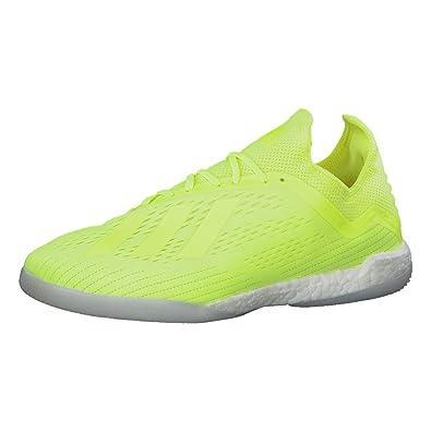 adidas Men's X Tango 18.1 Tr Footbal Shoes: Amazon.co.uk