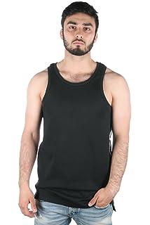2f109d012097b0 NIKE Mens TECH Fleece Tank 727353 at Amazon Men s Clothing store