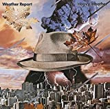 Heavy Weather by Weather Report (2016-04-27)