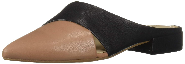 Classic Tan Kenneth Cole New York Womens Camelia X Slip on Mule Mule