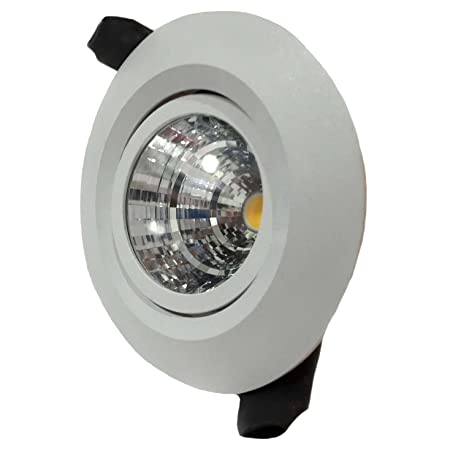 High brightness 7w10w led downlight master series dimmable light high brightness 7w10w led downlight master series dimmable light bulbs environmentally friendly residential and aloadofball Gallery